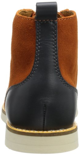 Pointer Fran, Bottes femme Marron - Braun (Autumn ZQ84)