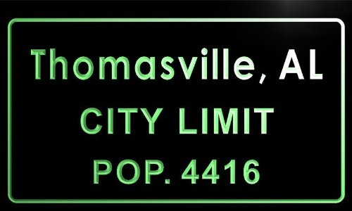 t74428-g-thomasville-al-city-limit-pop-4416-indoor-neon-sign