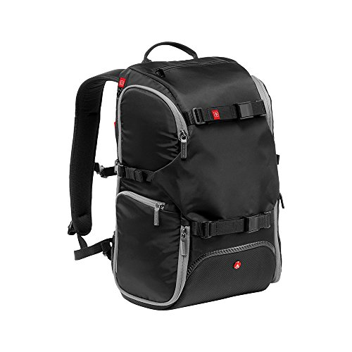 manfrotto-mb-ma-bp-trv-advanced-reise-rucksack-mit-kamera-protection-system