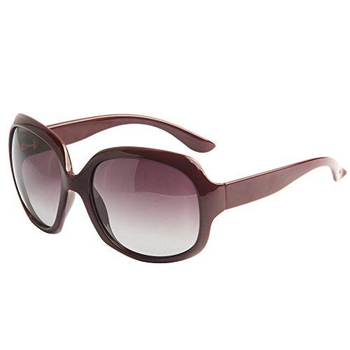 LianSan-Gafas-de-sol-para-mujer-polarized-red