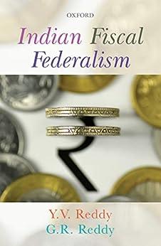 Como Descargar En Elitetorrent Indian Fiscal Federalism Epub Gratis Sin Registro