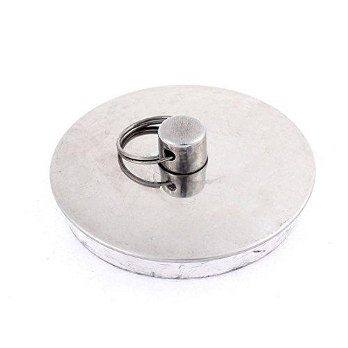bathroom-kitchen-sink-basin-garbage-disposal-stopper-plug-65mm-dia