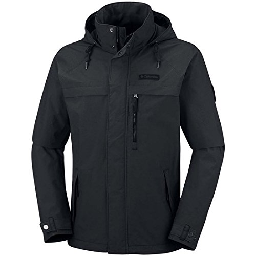 41F9lPuCR3L. SS500  - Columbia Men's Good Ways Jacket