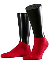 FALKE Herren Sneaker Socken 14626 Family Short SO (Weitere Farben)