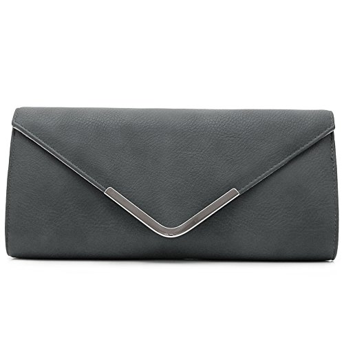 ORSAY ORSAY Box-Clutch,