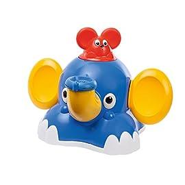 BIG-Spielwarenfabrik-800056765-Aquafant-WasserSandspielzeug