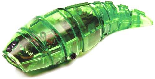 Hexbug-Larva-insecto-electrnico-con-diseo-robtico-color-verde-Innovation-First-477-2090