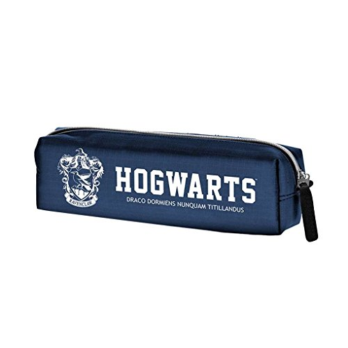 HARRY-POTTER-33627-Tube-Kit