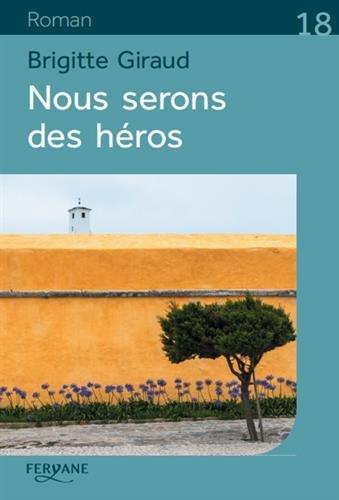 "<a href=""/node/99821"">Nous serons des héros</a>"