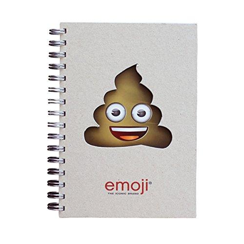 cuaderno-a5-wire-o-poop-by-emojir