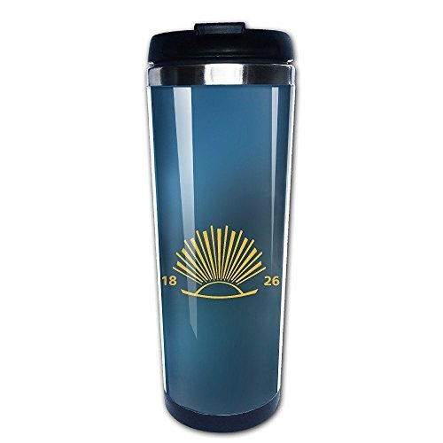 beaufiy-case-western-reserve-university-logo-stainless-steel-travel-tumbler-coffee-mugtasses-a-cafe-