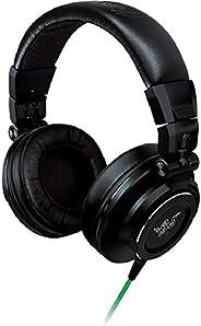 Razer Adaro Dj Headphone, Black