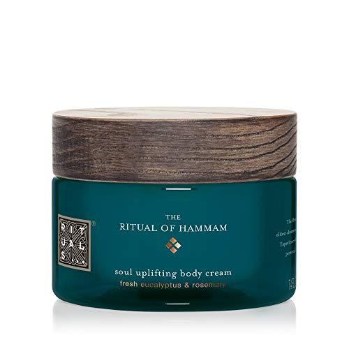RITUALS The Ritual of Hammam Körpercreme, 220 ml
