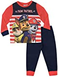 Paw Patrol Pijama para Niños La Patrulla Canina 18-24 Meses