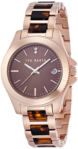 Ted Baker ITE4100 - Reloj para Mujeres