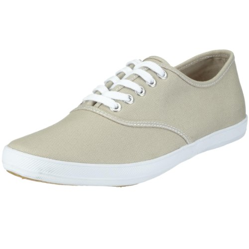 Keds Champion CVO MF33942, Baskets mode homme Pelican