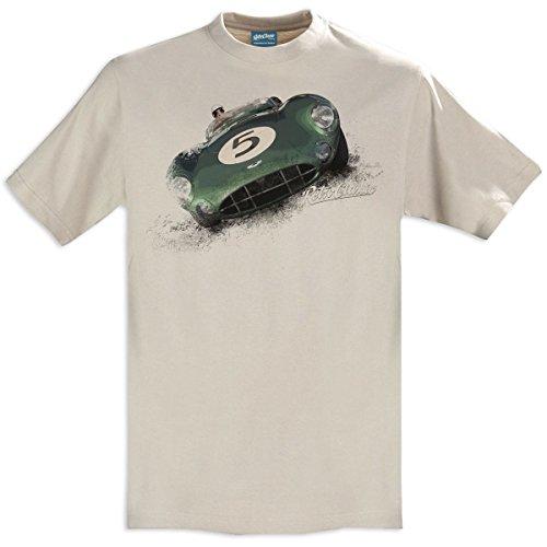 retroclassic-t-shirt-uomo-sand-xxx-large