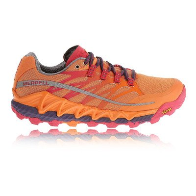 Merrell-All-Out-Peak-Zapatillas-de-running-Mujer