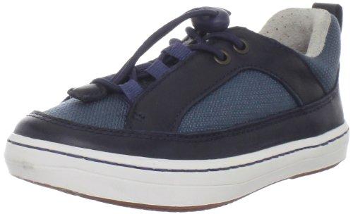 Camper  Imar 80295, Casual Shoes mixte Bleu - Denim-Orion