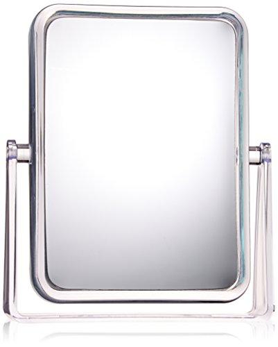 Danielle acrylique achat vente de danielle pas cher for Miroir danielle