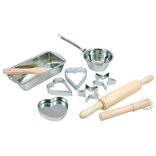 ensemble-de-ptisserie-de-jeu-11pices-enfants-cuisine