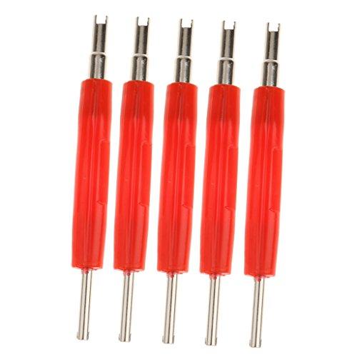 5pcs-set-ventil-einsatz-kern-werkzeug-ventil-ausdreher-schraubendreher-autoreifen-reparatur-werkzeug