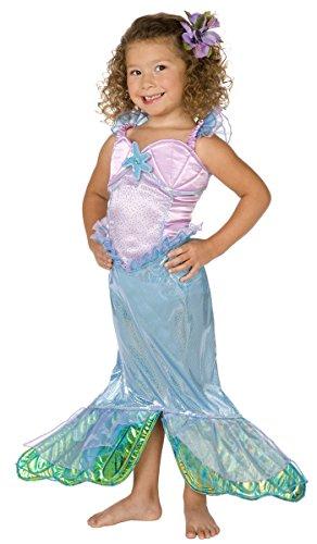 - Seestern Kostüm Für Kinder