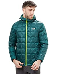 63529654c Amazon.co.uk: The North Face - Track Jackets / Sportswear: Clothing
