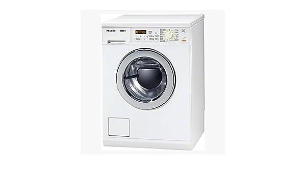 Miele: waschtrockner wash dry wt 27 96 ch re: amazon.de: elektro
