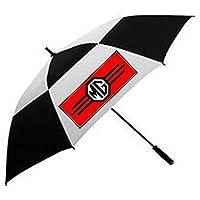Mg Británico Leyland paraguas grande se convierte Sombrilla