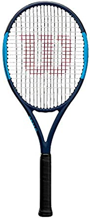 Wilson Ultra Team Tennis Racket