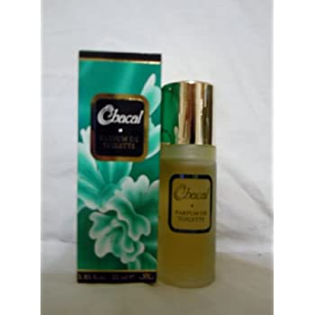 chacal edt 55ml spray for ladies, like dior poison