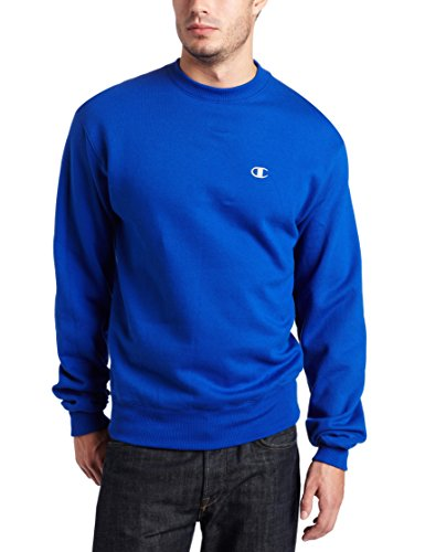 Champion Herren Sweatshirt  XXL Champion Sweatshirt Stretch