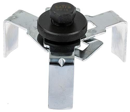Tankgeberschlüssel Sechskant verstellbar 75 bis 160 mm -