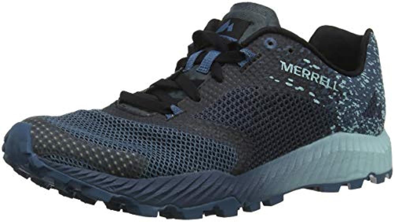 Merrell J77649, Scarpe da Trail Running Uomo Uomo Uomo | Prezzo speciale  ae4468