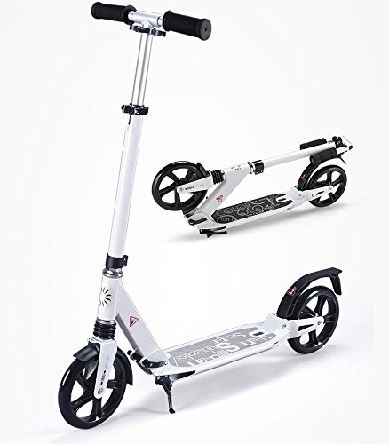 adult-scooter-adult-travel-scooters-aluminum-wheel-shock-absorbing-two-wheel-scooter-two-fold-a