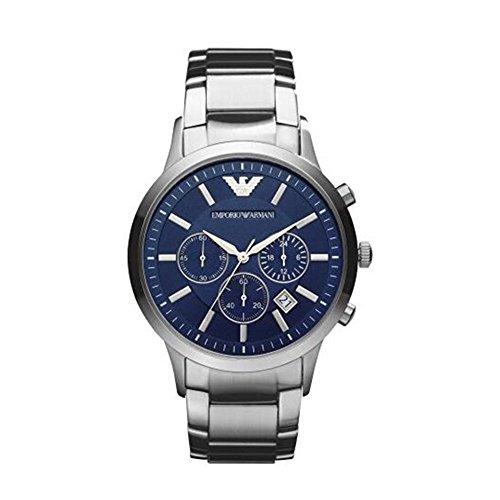 ar2448-armani-herren-uhren-quarz-blau-zifferblatt-edelstahl-stahl-chronograph