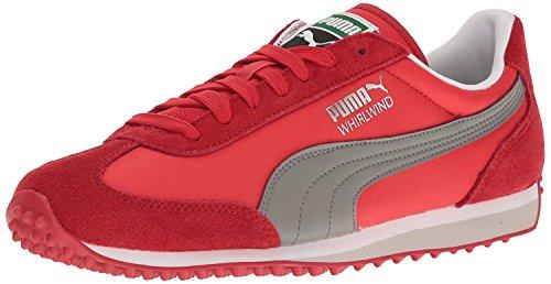 Puma , Baskets mode pour homme