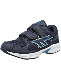 Hi-Tec Unisex-Kinder R200 Ez Junior Outdoor Fitnessschuhe