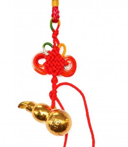 feng-shui-import-mini-brass-wu-lou-charm-for-carrying