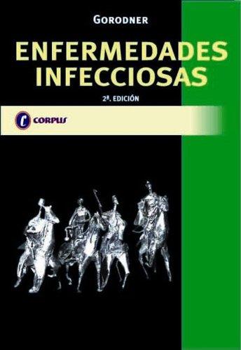 Enfermedades Infecciosas por Gorodner
