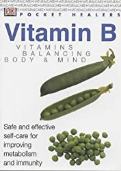 Pocket Healers: Vitamin B