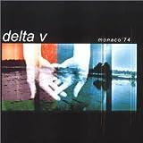 Songtexte von Delta V - Monaco '74