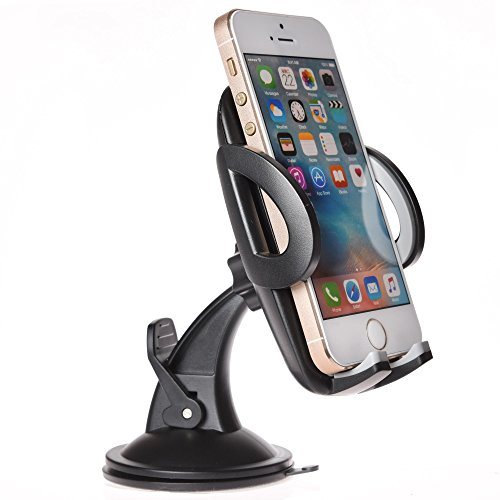 car-mount-360-degree-rotation-swivel-adjustable-windshield-holder-cradle-with-strong-sticky-suction-