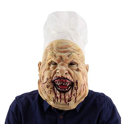 - Living Dead Zombie Kostüme