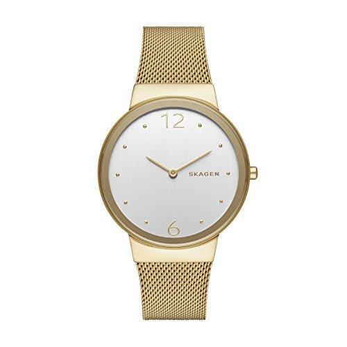 Reloj Skagen para Mujer SKW2519