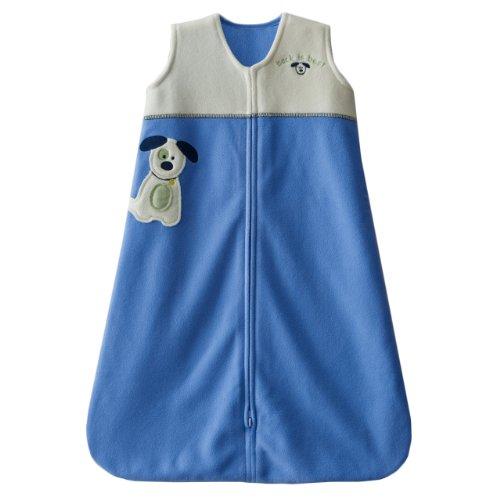 Halo Sleepsack Baby Wearable Blanket Micro-Feece