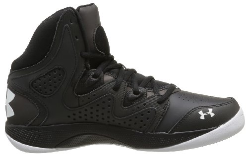 under armour UA MICRO G TORCH 2 Schwarz
