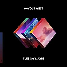 "Tuesday Maybe (Deluxe, Signed 3LP"") [12"" VINYL]"