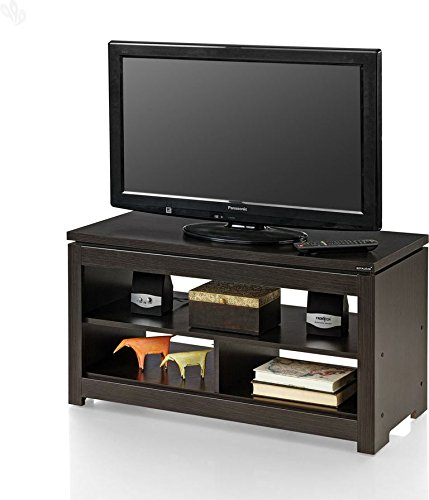 Royal Oak Metro TV Stand (Black)